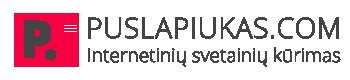 Puslapiukas.com